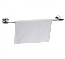 Elite towel rail