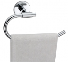 Elite towel ring