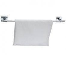Estilo towel rail