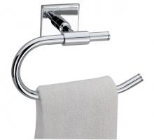Estilo towel ring